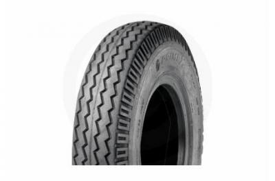 R-550 Tires